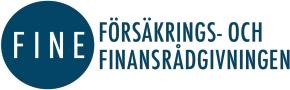 Ruotsinkielinen logo