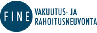 Suomenkielinen logo
