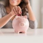 Säästäminen ja sijoittaminen
